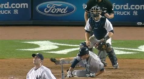 worst baseball swing ever sully baseball worst home run swing i ve ever seen