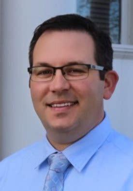 Wilson County Tn Property Records Wilson County Tn Assesor Of Property