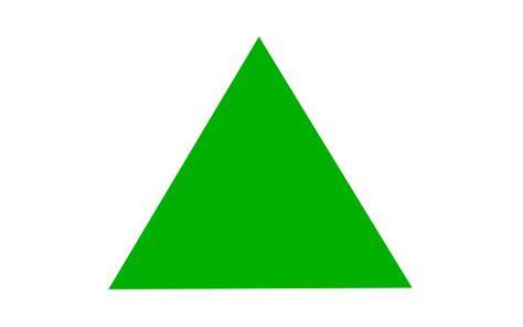 Imagenes De Triangulos Verdes | meditacions guiades per marta povo institut geocrom