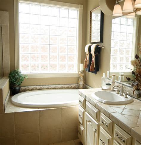 custom bathroom designs custom bathroom design remodeling custom bathroom