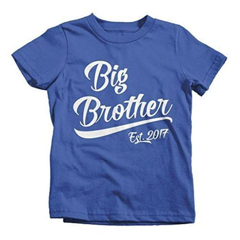 big shirt best 25 big t shirt ideas on big shirts big brothers and