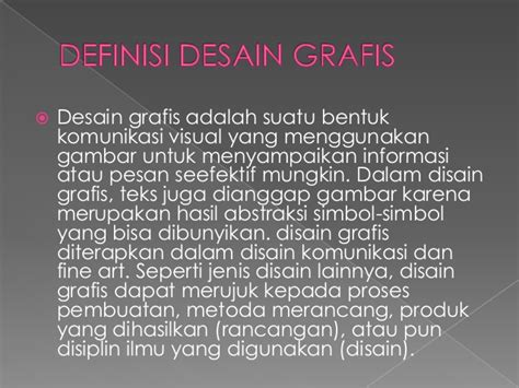 desain grafis deadline dan doa desain grafis dan web