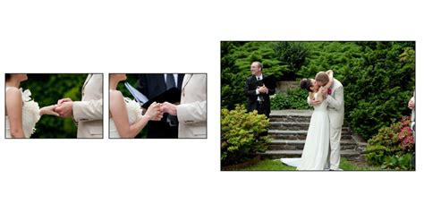 Wedding Album Design Nyc by New Jersey Wedding Photographers Nj Ny Photography