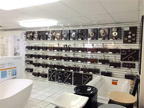 Plumbing Supply Colorado Springs by Kohler Bathroom Kitchen Products At Dahl Plumbing