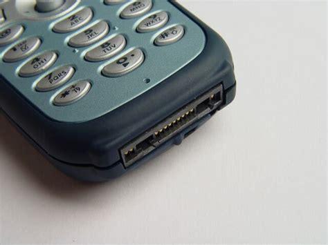 Philips Fisio 620 philips fisio 620 nen 225 padnost je přednost 237 test