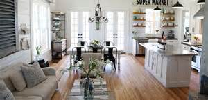 Magnolia Farms Shiplap Trendy Vs What Your Home Really Needs According To Joanna