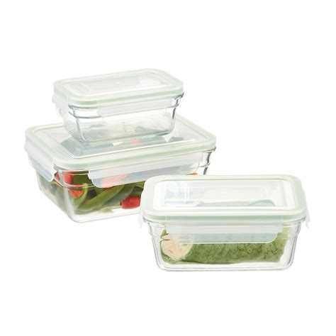 clear plastic kitchen canisters clear plastic kitchen canisters 28 images zak designs