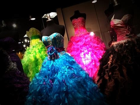 quinceanera themes glow in the dark 30 best images about neon glow in the dark on pinterest