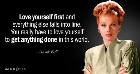lucille quotes top 25 quotes by lucille a z quotes