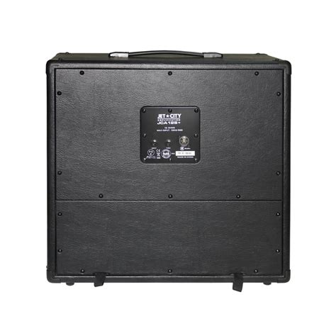 gabinete rockets jca12s 1x12 cabinet rocket music the house of tone