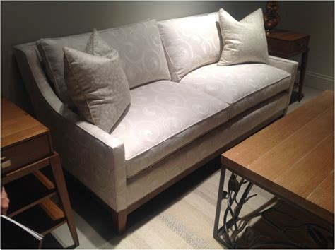 what is difference between sofa and couch interior drywall design stoney creek