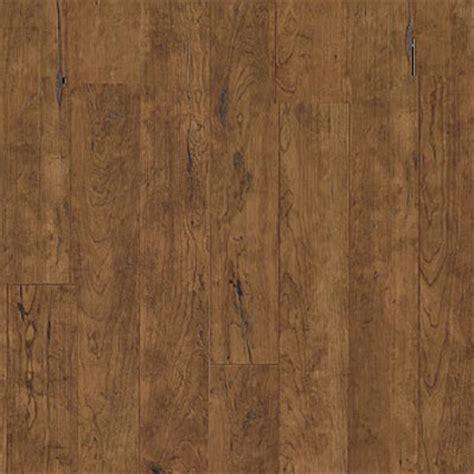 laminate flooring laminate flooring mannington reviews