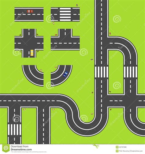 free clip maps simple map clipart clipart suggest