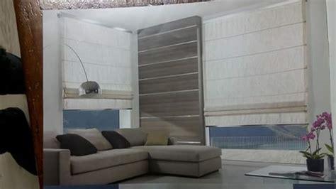 divani brescia e provincia bottega artigiana rifacimento divani poltrone brescia