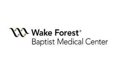 t l weight management llc forest baptist center and cornerstone health