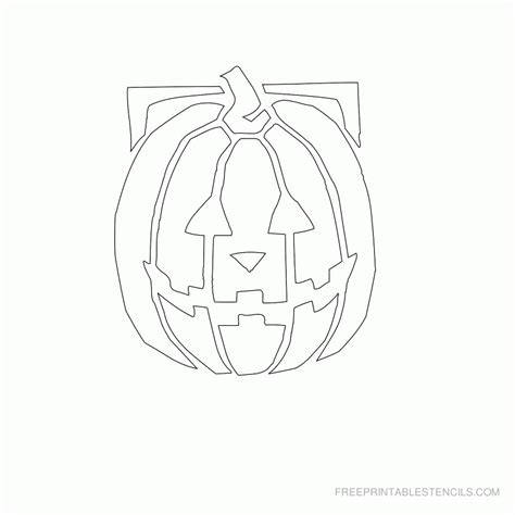 halloween coloring pages cutouts halloween printable cutouts coloring home