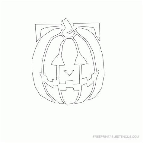 printable pumpkin stencils moana pumpkin outline printable coloring home