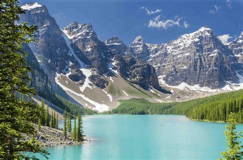 colorado mountain the perks of mountain living denver realestate denver realestate