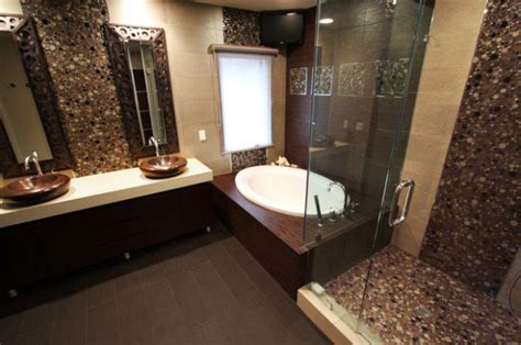 zen bathroom pictures 21 peaceful zen bathroom design ideas for relaxation in