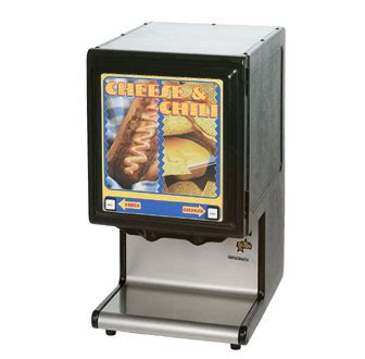 high performance food hpde2h two products high performance food dispenser