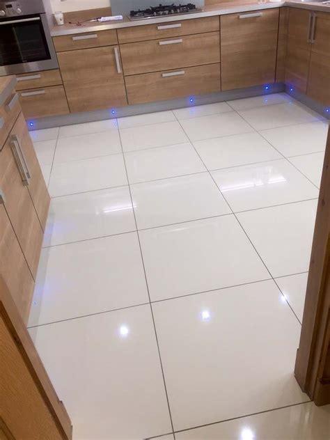 Polished Porcelain Floor Tiles White Polished Porcelain Floor Tiles From Tile Mountain