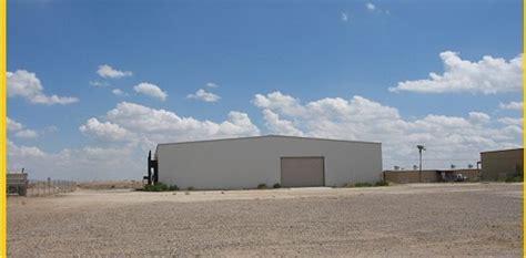 El Mirage Post Office by Vision Air America Leases 23ksf In Az Big Media
