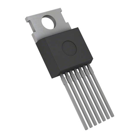 linear technology integrated circuits lt1581ct7 2 5 06pbf linear technology integrated circuits ics digikey