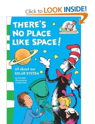 Pdf Theres No Place Like Space by 17 Best Our Children S Books Images On Baby