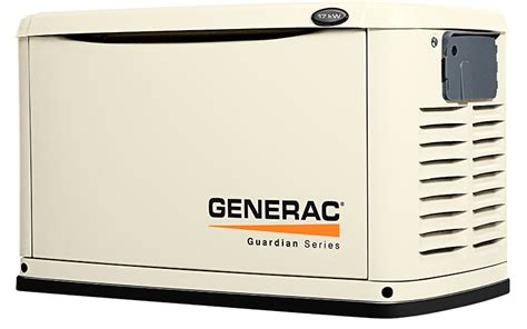power generators houston tx home generator standby
