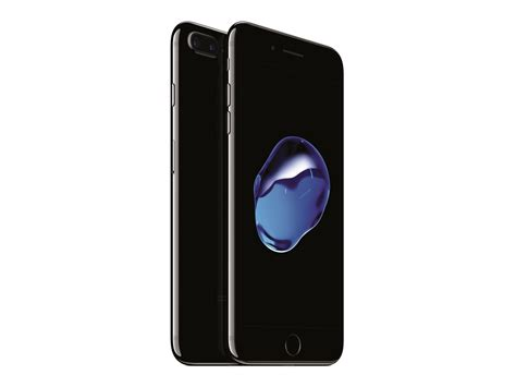 apple iphone   iphone   iphone    specs