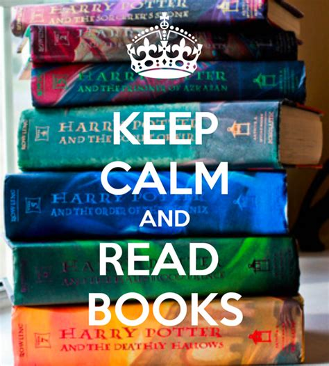 keep forever books keep calm and via image 1119025 by nastty on