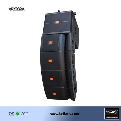 Harga Speaker by 18 Quot Pro Audio Equipment Subwoofer Speaker Box Vls1028b