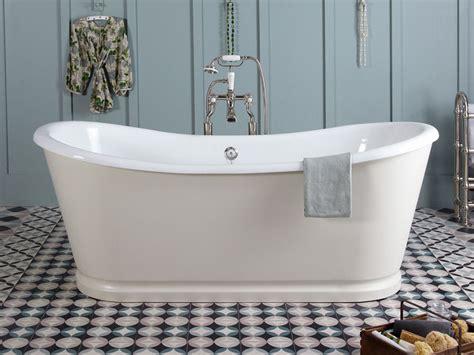 badewanne vintage freistehende badewanne birmingham big aus guss wei 223