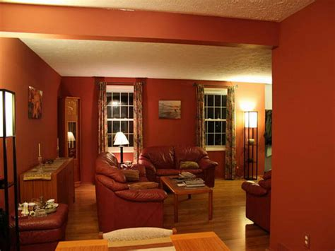 living rooms paint ideas bloombety painting ideas for living room with choco theme painting ideas for living room