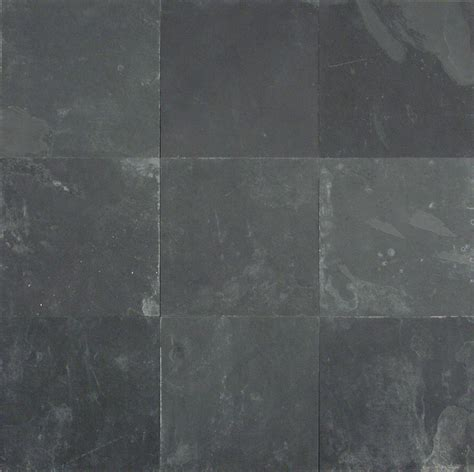 montauk black 12x12x3 8 quot gauged color board myrtle pinterest slate water damage and townhouse