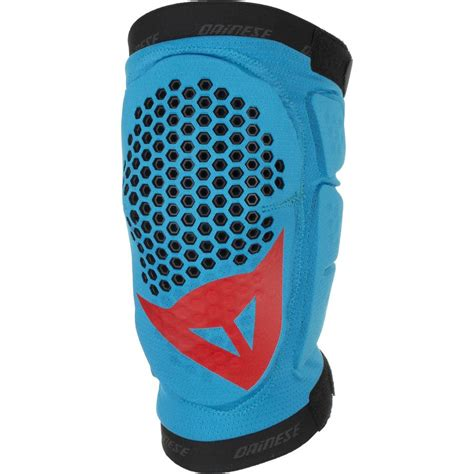 Jual Armour Glove dainese trail skins knee guards backcountry