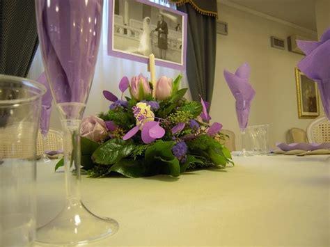 debraflower  florists life  birthday celebration