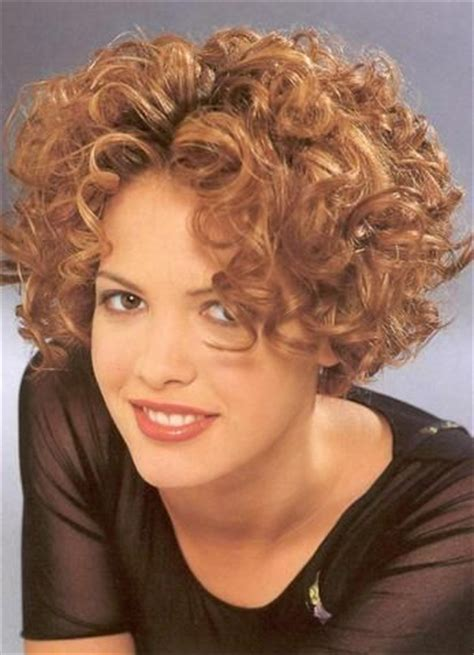 haircut short and permed in 80s salon 1000 images about hair styles i adore on pinterest