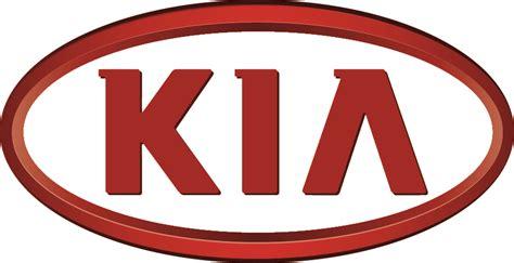 Kia Sign In Kia Takes The Nba Autoevolution