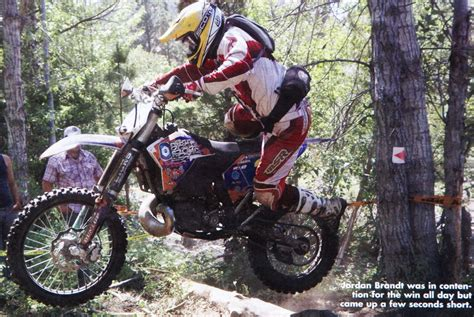enduro motocross racing motocross cross country enduro racing