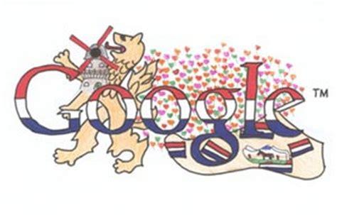 doodlebug nederland doodles doodle 4 websonic