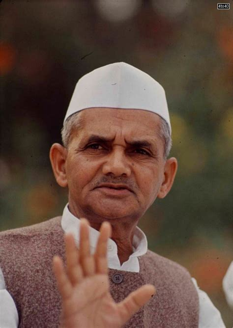 lal bahadur shastri in hindi essay in hindi slave