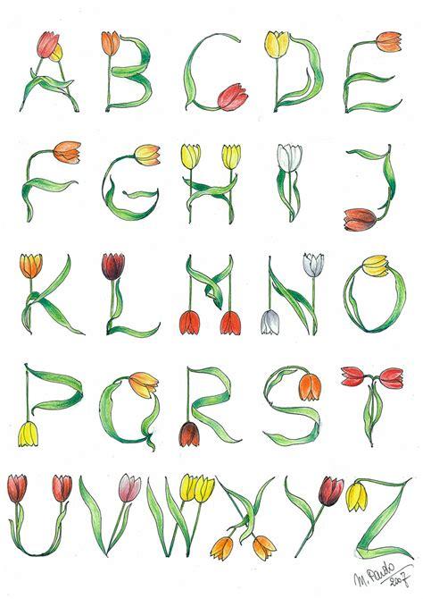 lettere alfabeto particolari l albero delle mele meme dalla a alla z