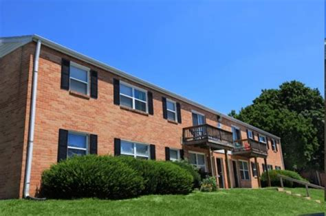 2 bedroom apartments in lancaster pa 2 bedroom apartments in lancaster pa 28 images