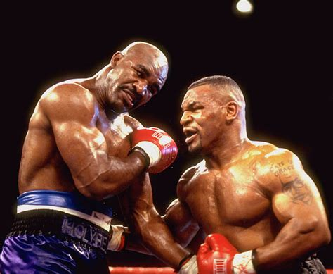 Mike Tyson Indicted On Charges In Arizona by Mike Tyson Biography Birth Date Birth Place And Pictures