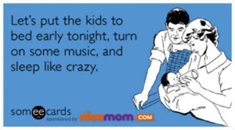 Couples Sleeping Meme - mommy meme monday 8 sleeping baby memes mommy blogs
