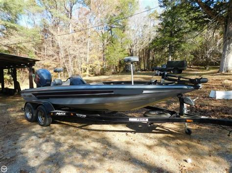 used fishing boats for sale alabama used freshwater fishing boats for sale in alabama boats