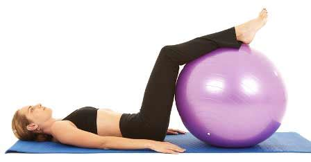 safe abdominal exercises pelvic floor safe core exercises