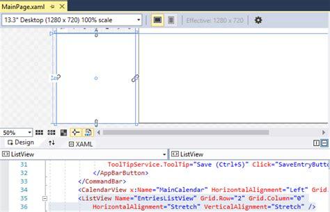 programming windows 10 via uwp complete chpt 1 15 learn to program universal windows apps for the desktop programming win10 books programming windows 10 desktop uwp focus 12 of n