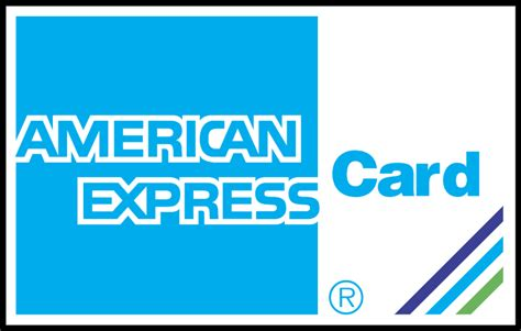 Send American Express Gift Card - american express free vectors logos icons and photos downloads